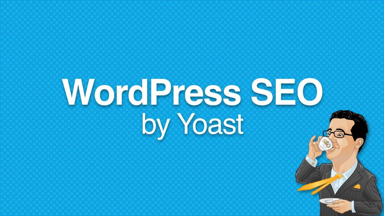آموزش نصب و راهاندازی پلاگین سئوی وردپرس Yoast