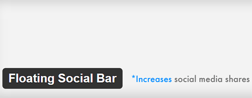floatingsocialbar