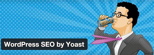 سئو وردپرس Yoast