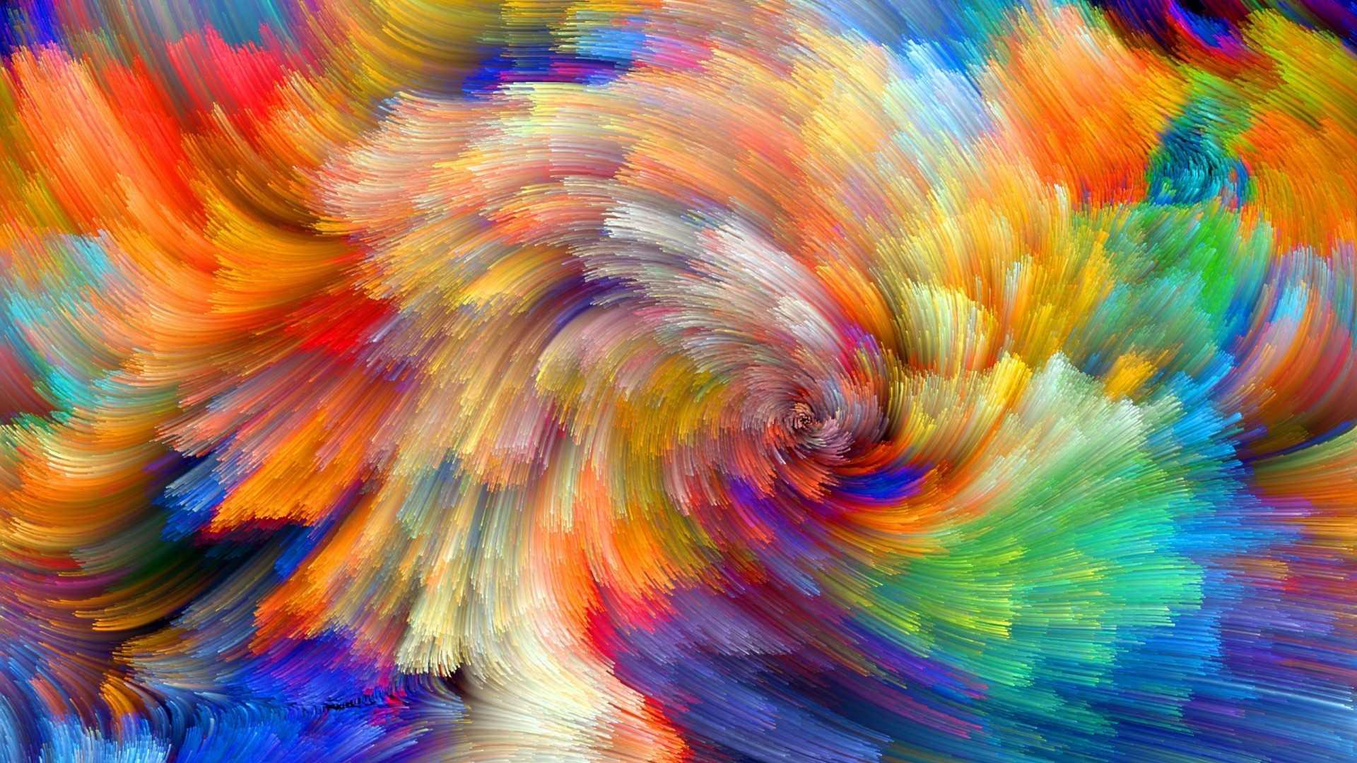 کنتراست رنگ برای طراحان وب