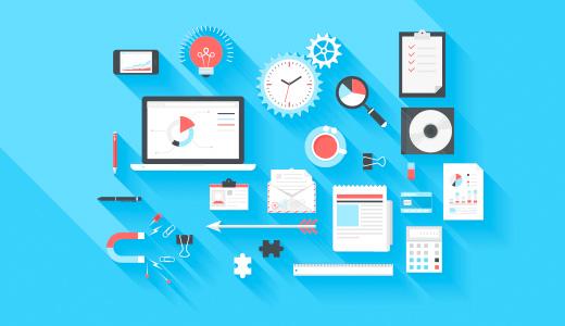 استراتژی ها و منابع ساخت لیست ایمیل