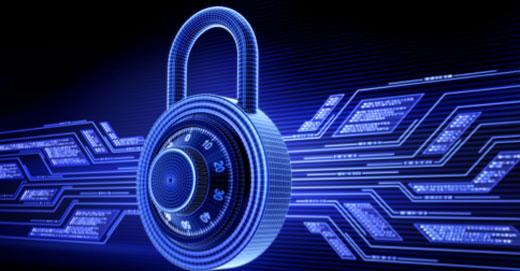 HTTPS و SSL چیستند
