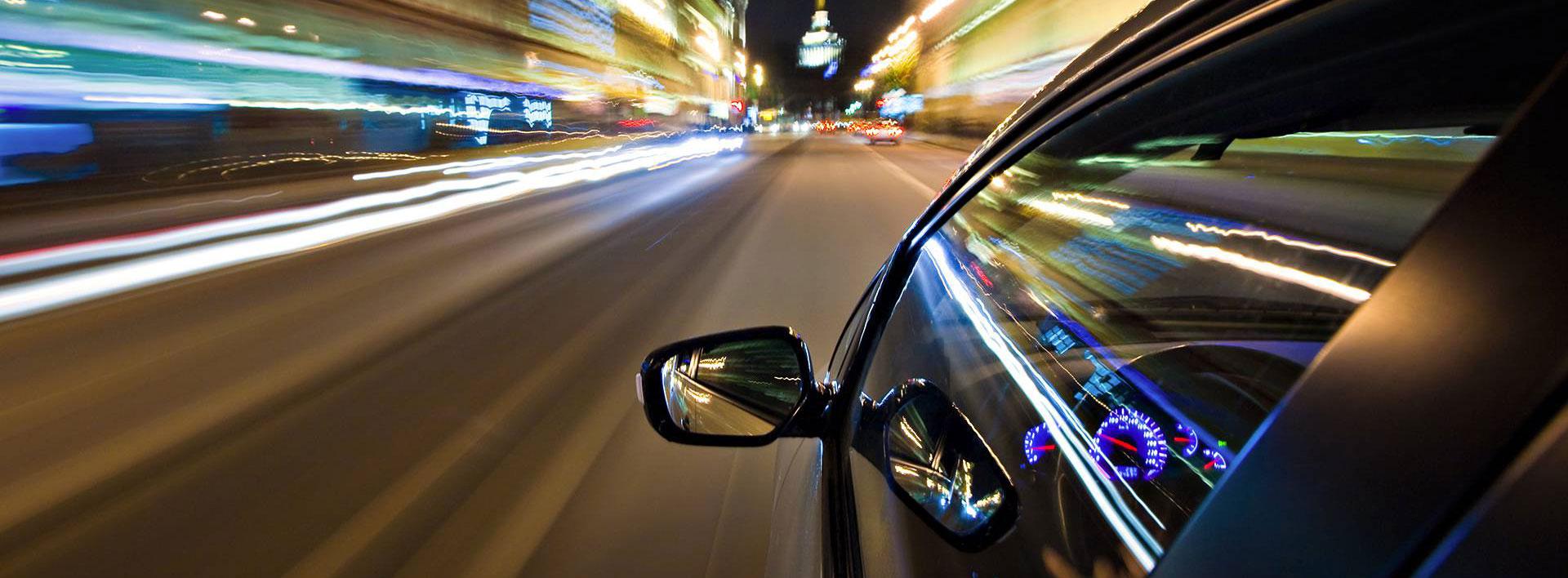راهنمای جامع بهبود عملکرد و افزایش سرعت وردپرس