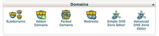 استفاده از سرویس mailgun در وردپرس