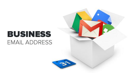 آموزش ایجاد یک سرویس ایمیل حرفه ای
