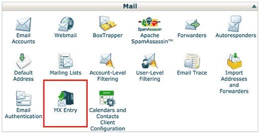 آموزش استفاده از mailgun در وردپرس