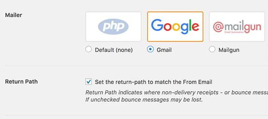 آموزش استفاده از پروتکل oAuth در وردپرس