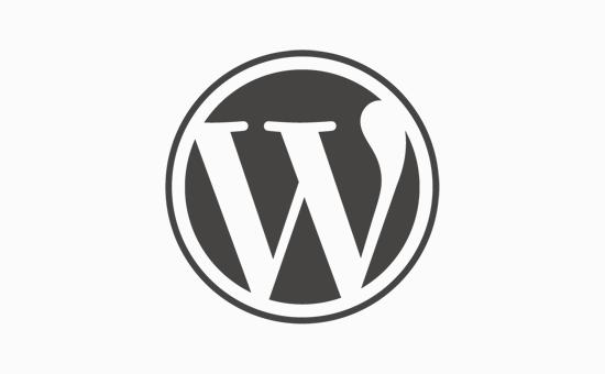 انتخاب بهترین سازنده وبسایت (مقایسه)