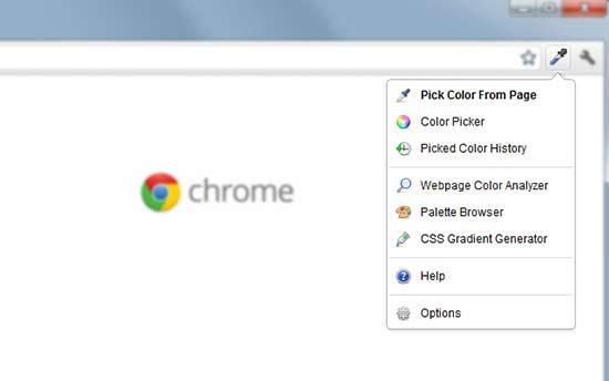 16 تا از بهترین افزونه های Chrome وردپرس که باید آنها را امتحان کنید.